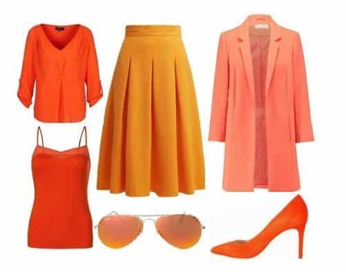 koningsdag outfit