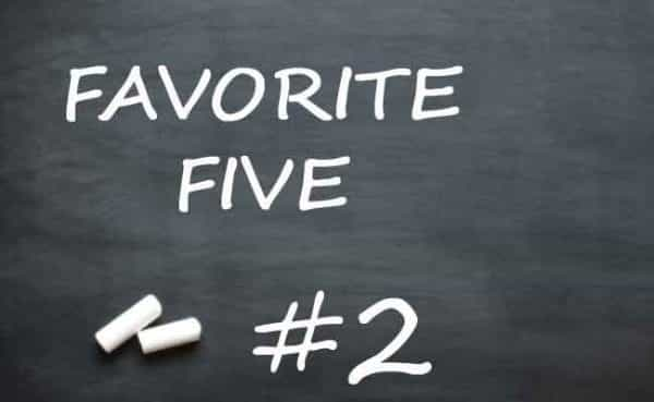 favorite-five-2