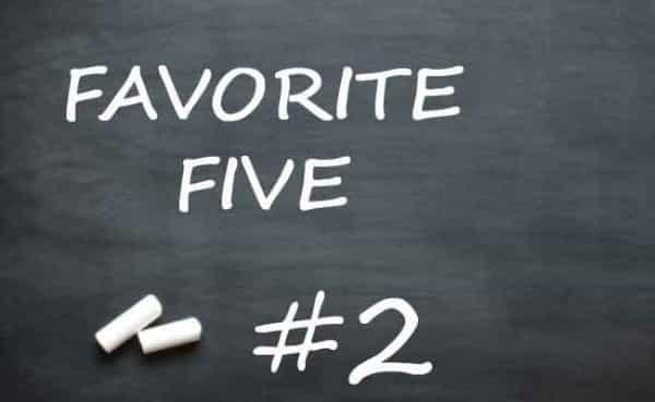 favorite-five-2