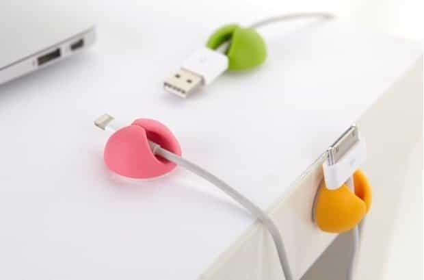 …<a class=more-link href=https://melicious.nl/ikea-wireless-charging-draadloos-opladen/>Bekijk bericht</a></div><footer class=