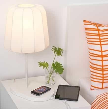 varv-tafellamp-met-draadloos-opladen