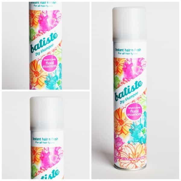 Batiste-Floral …<a class=more-link href=https://melicious.nl/batiste-floral-essence-en-oriental/>Bekijk bericht</a></div><footer class=