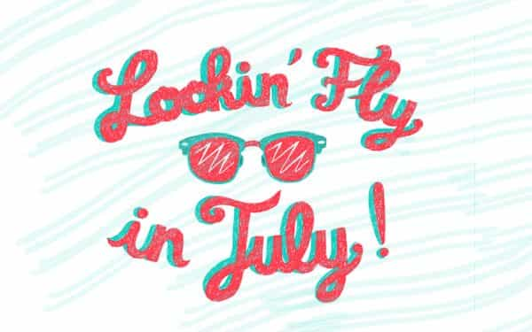 lookingflyinjuly-wallpaper-preview