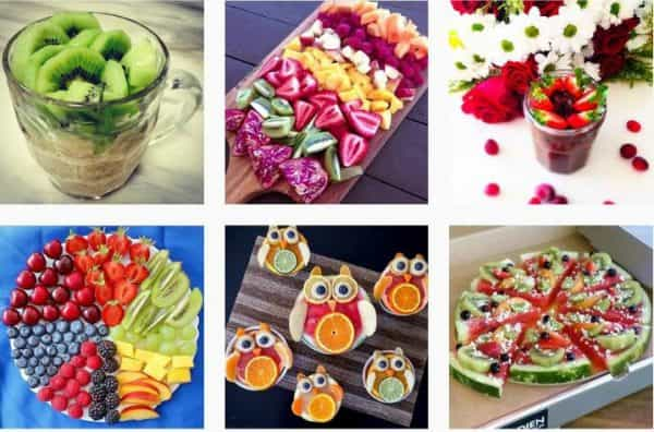Vijf healthy instagram accounts om te volgen