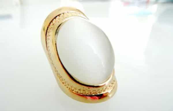 ring six vooraanzicht