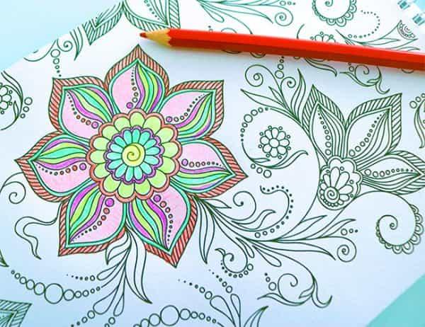 kleurplaat_volwassenen