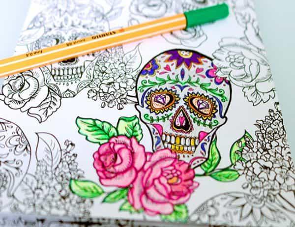 tekening_volwassenen