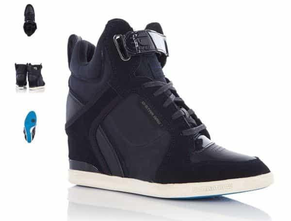 2015-10-22 13_40_45-G-Star RAW Yard sneakerwedge van leer • de Bijenkorf