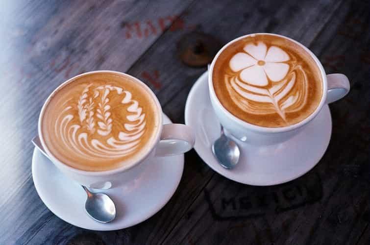 Het perfecte kopje koffie zetten