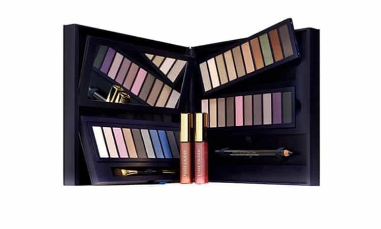 estee-lauder-beauty gift set
