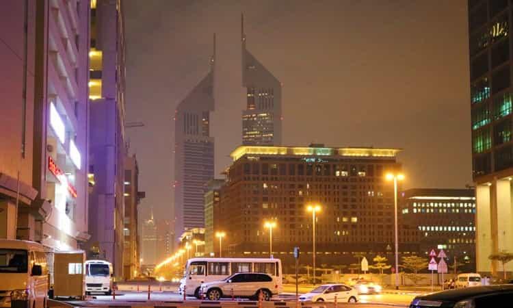 gebouwen2