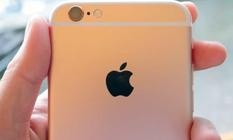 ik-heb-een-iPhone-6S-5