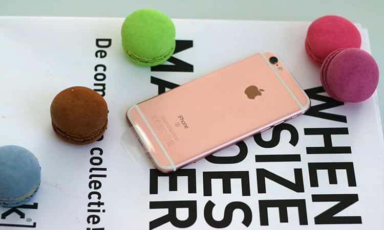 ik-heb-een-iPhone-6S