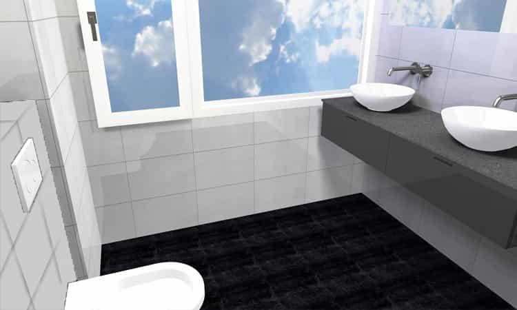 Badkamer-uitzoeken-ontwerp-2