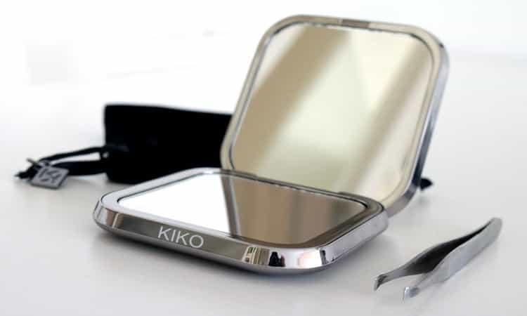 Kiko spiegel