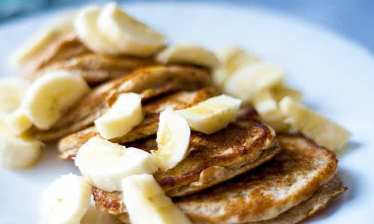 protein-pancakes-2
