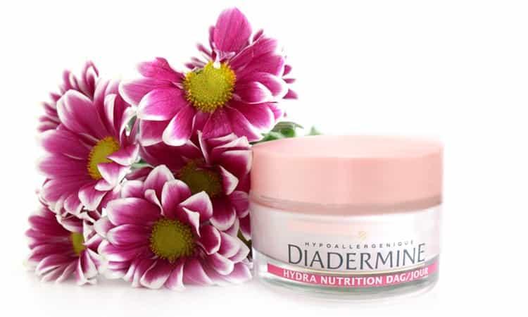 Diadermine-Hydra-Nutrition-dagcrème