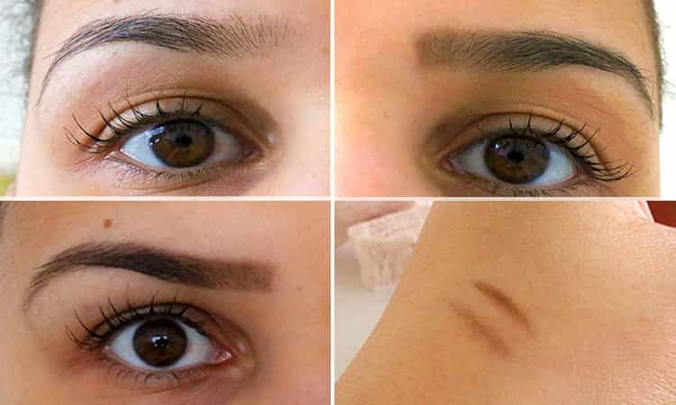 catrice-eyebrow-set-marie