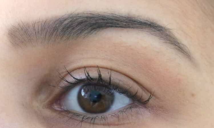 Catrice Absolute Eye Colour