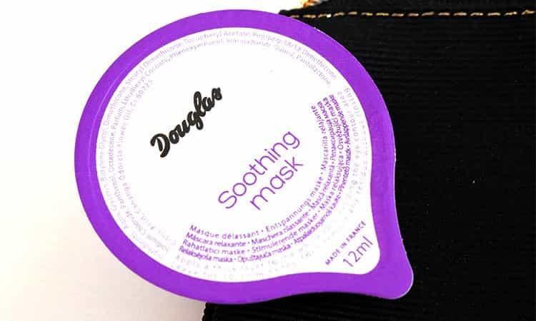 Douglas Beauty System Maskers