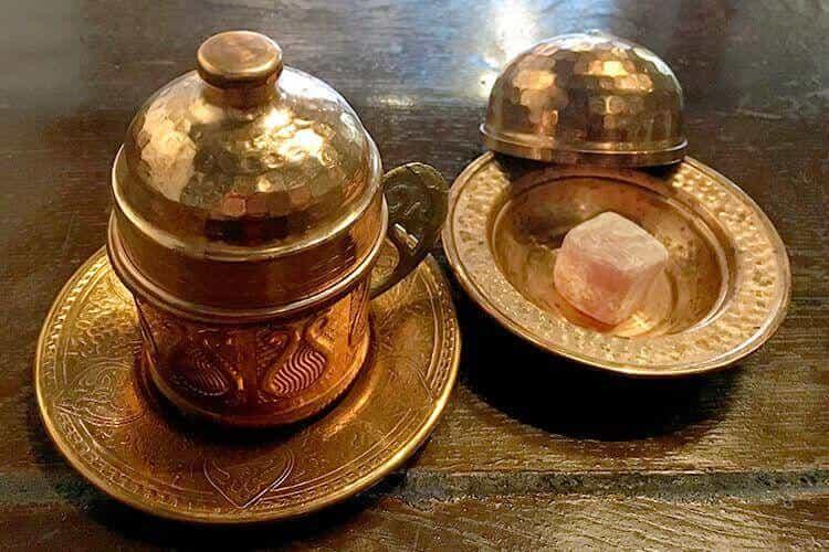 turkce-kahve