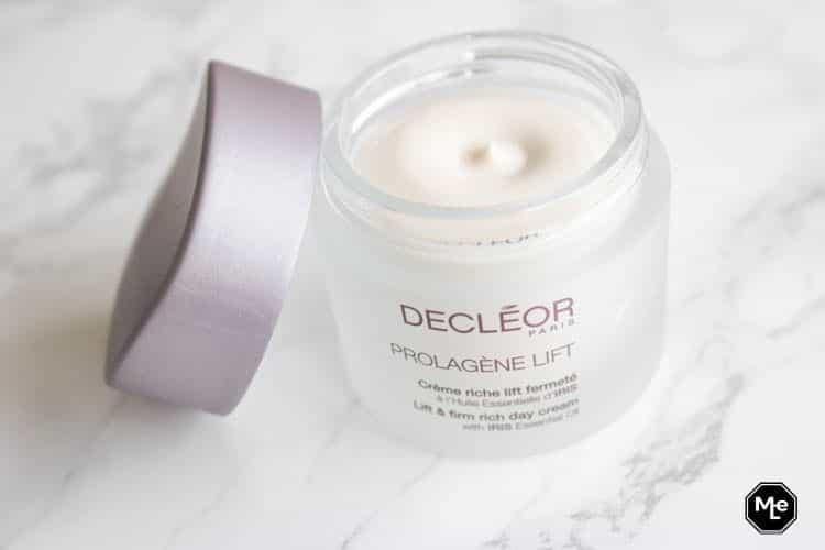 Decléor Lift & Firm Day Cream