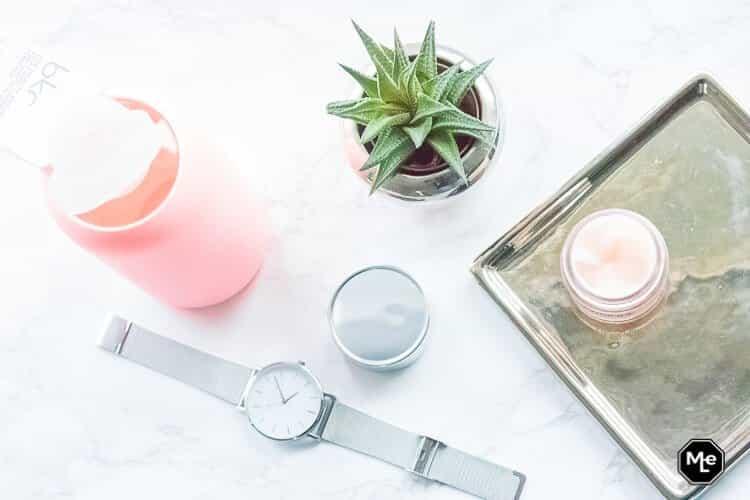 Clinique Moisture Surge Auto-Replenishing Hydrator