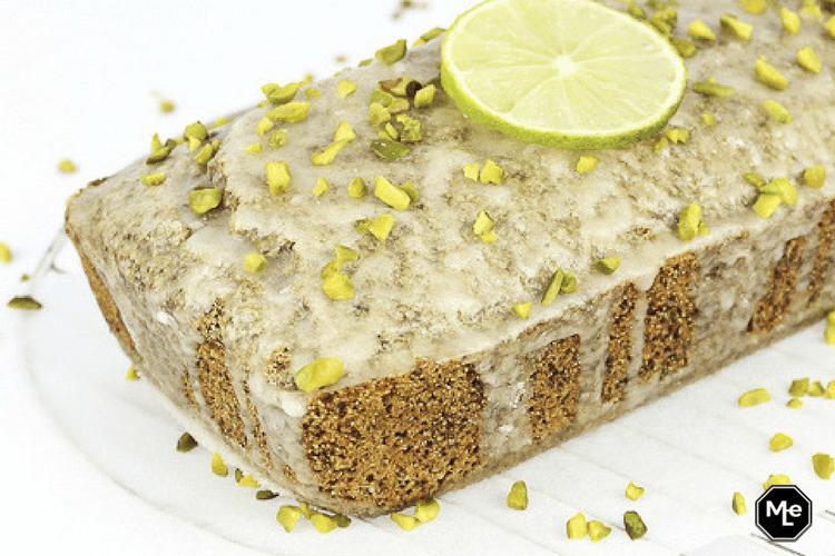 Polenta-cake-met-citroen-2