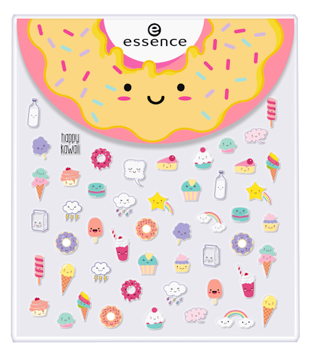 Essence-Happy-Kawaii