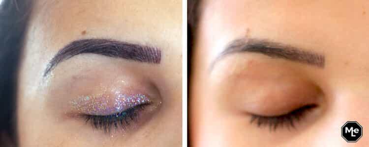 make-up verwijderen met een doekje-11