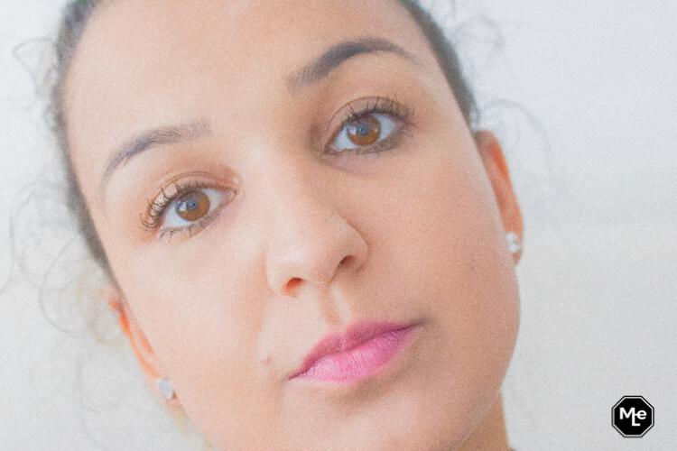 make-up om mee te sporten - CliniqueFit