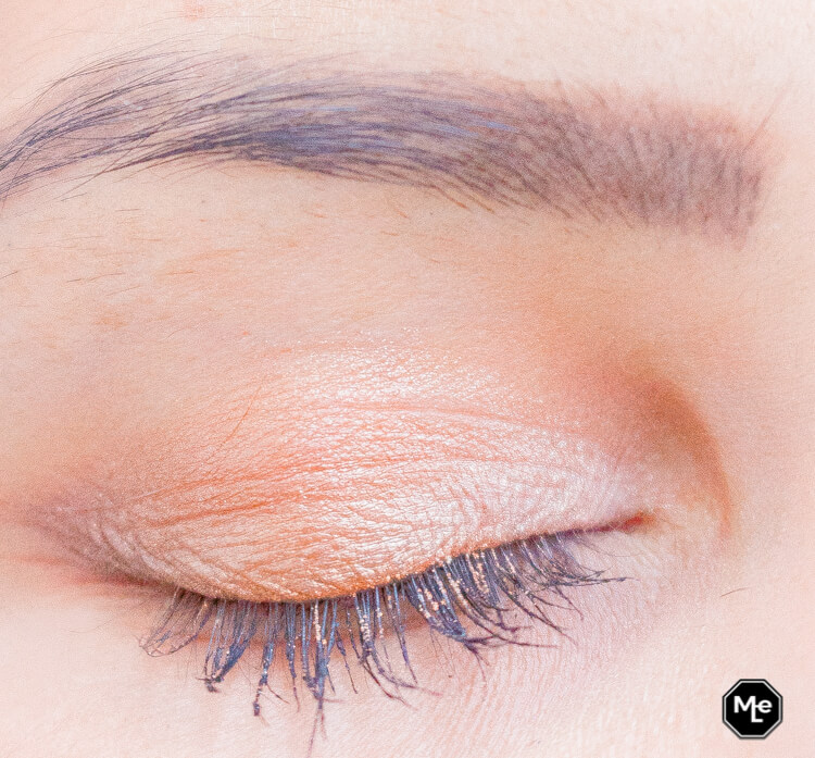 Essence Wake Up & Make-Up