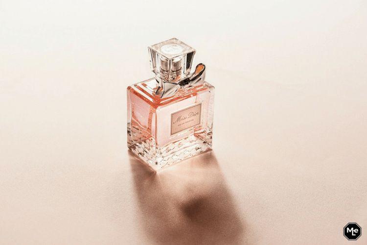 7 manieren om je parfum langer te laten ruiken