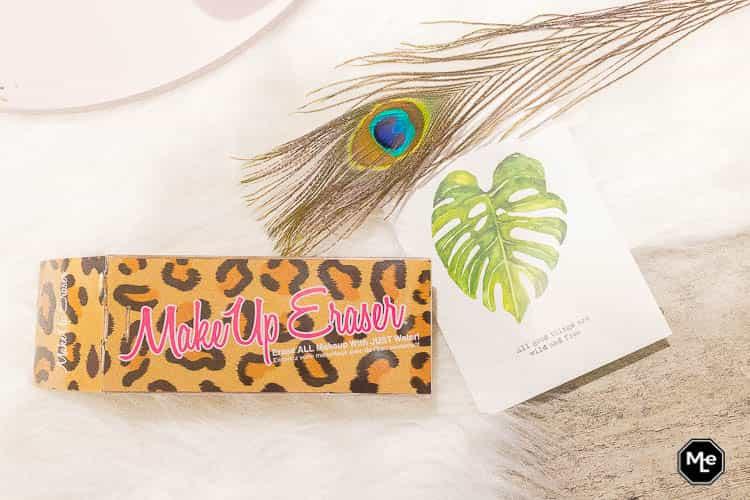 makeup eraser cheetah review-1