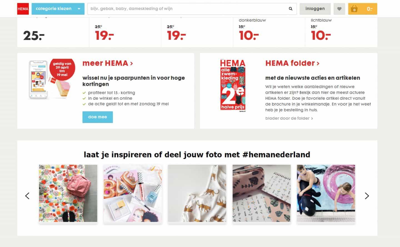 hema_melicious_2
