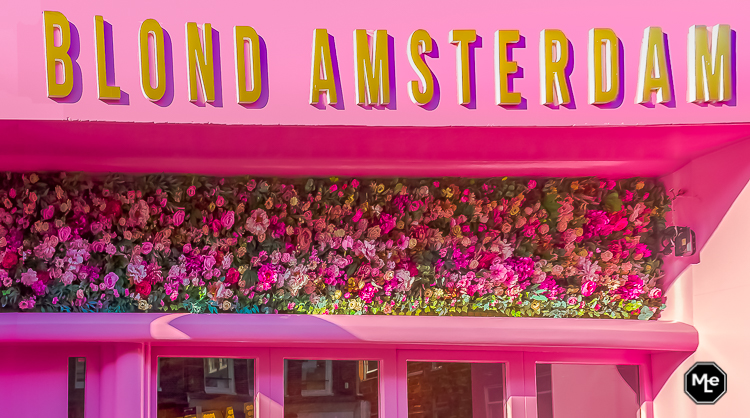 blond-amsterdam-café