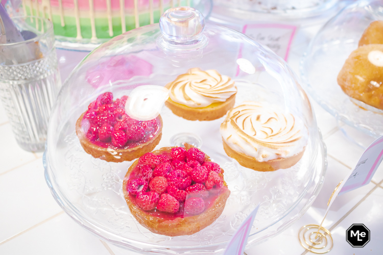 blond-amsterdam- taartjes en gebak