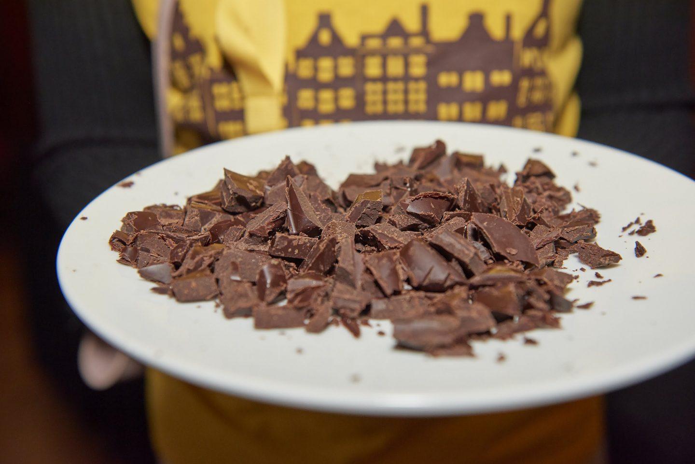 Chocoa Chocolade Festival 2020