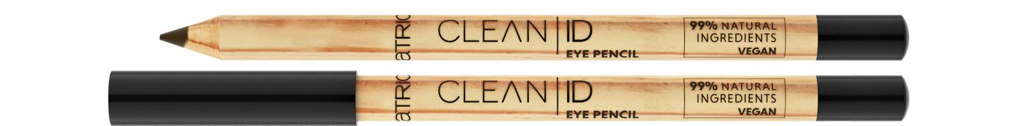 catrice-clean-id-eye-pencil