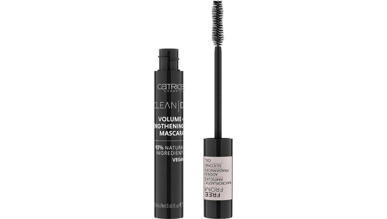 catrice-clean-id-volume-lengthening-mascara