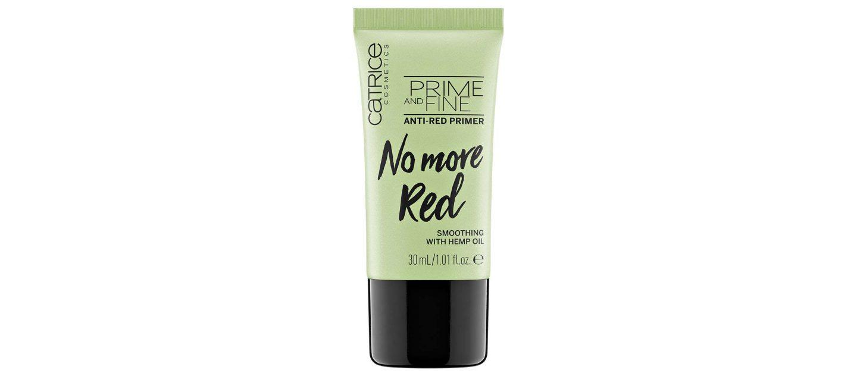 catrice-prime-and-fine-anti-red-primer