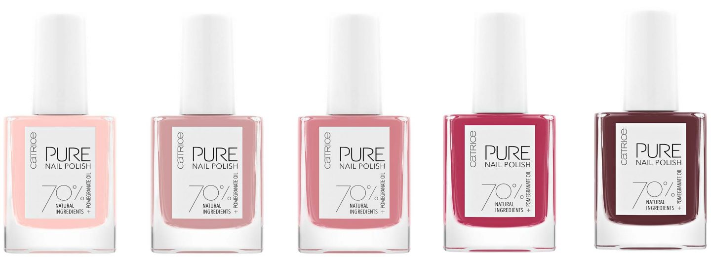 catrice-pure-nail-polish