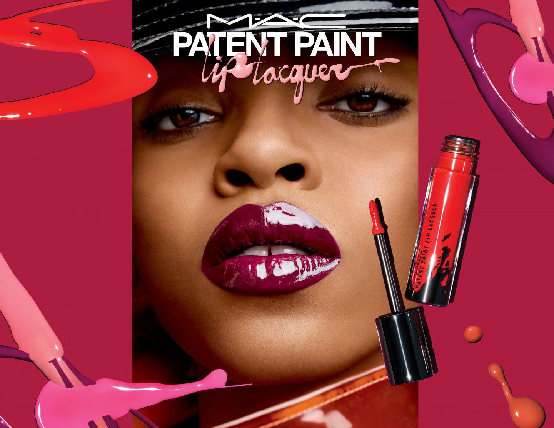 MAC Patent Paint Lip Lacquer.jpg