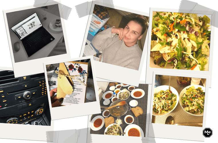 Weekly-snaps-06-2020-foto
