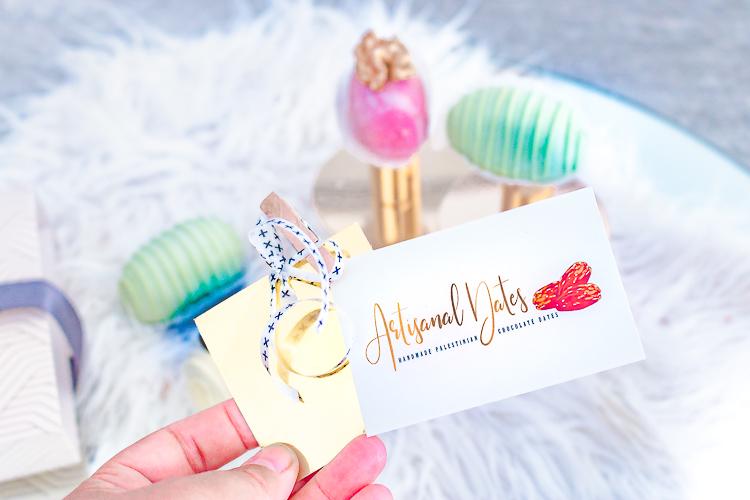 Chocolade-dadels-Artisanal-Dates