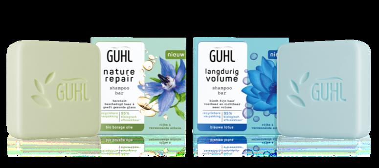 Guhl-nature-repair-shampoobars