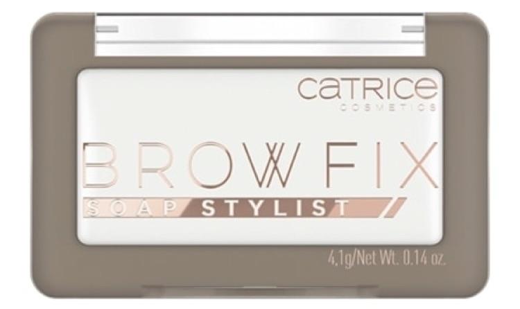 Browfix catrice