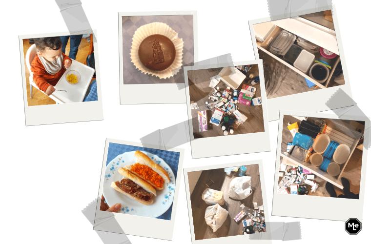 Weekly snaps #4-2021-foto 7