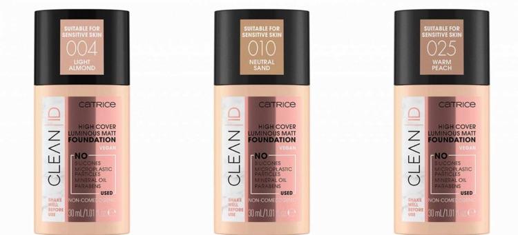 catrice-clean-id-high-cover-luminous-matt-foundation