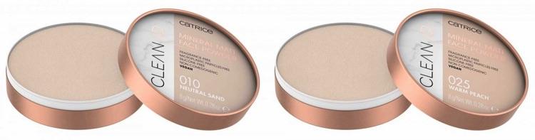 catrice-clean-id-mineral-matt-face-powder